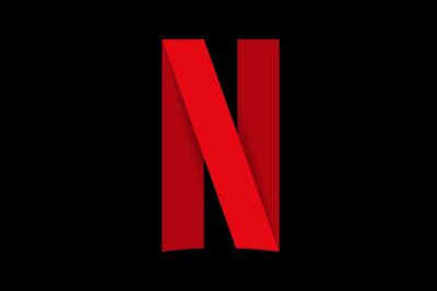 Locutor Nacional/ Actor De Doblaje De Netflix