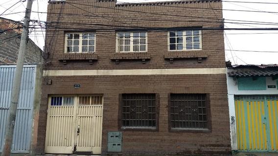 Venta Casa Lote Nariño Sur, Bogotá D.c.