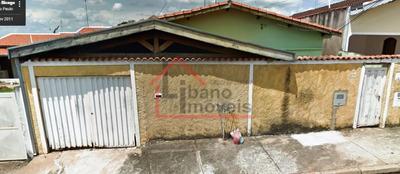 Casa À Venda Em Vila Santa Isabel - Ca000548
