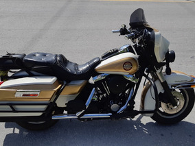 Harley Davidson Electra Glide Ultra Classic 1995