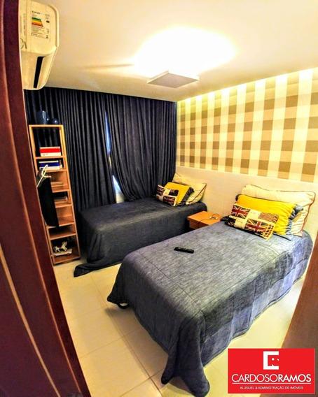 Apartamento - Ap08661 - 34481459