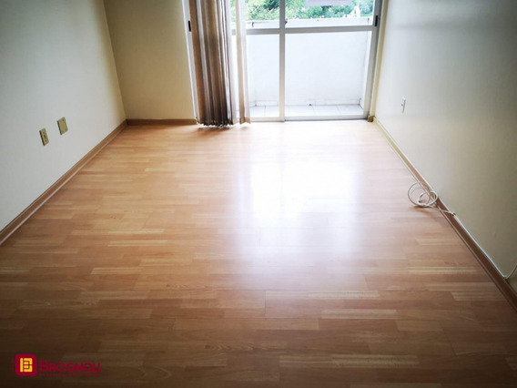 Apartamento Com 1 Quarto - 75436