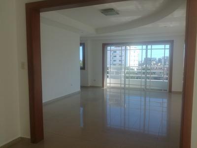 Bello Apartamento Mirador Norte Con Piscina 210 Metros