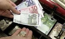 Finden Sie Ein Angebot Von Darlehen Zwischen Bestimmten Hier