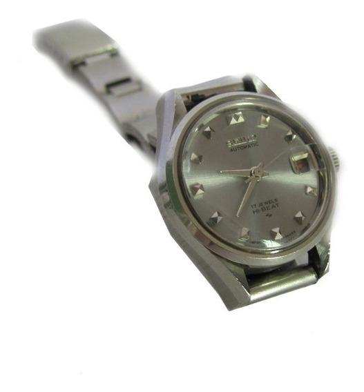 Relógio Seiko