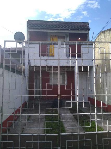 Solido Duplex De 3 Ambientes Con Cochera, Oferta!!!!