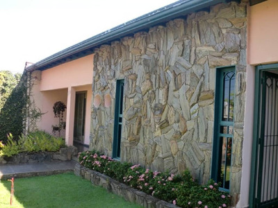 Excelente Casa ! - 13085