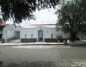 Casa En Venta En La Viña Valencia 19-8102 Valgo
