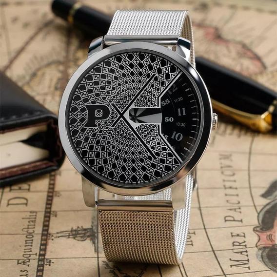 Reloj Para Hombre Marca Paidu Modelo Original