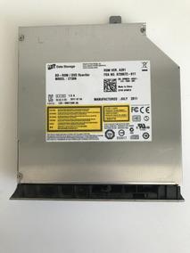 Driver Dvd Blu-ray Sata Notebook Dell Xps L502x Frete 35,00