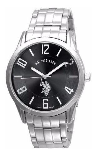 Relógio U.s. Polo Assn.
