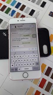 Celular iPhone 7 32gb Newton
