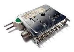 Sintonizador Varicap Uve33-a36 Original