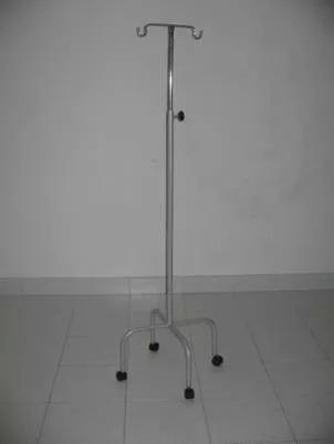 Atril Hospitalario - Unidad a $120000