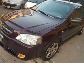 Chevrolet Astra 2.0 Gl 2003