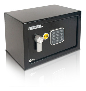 Caja Fuerte Digital Pequeña