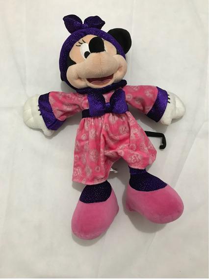 Minnie Mouse Mickey Disney 2013