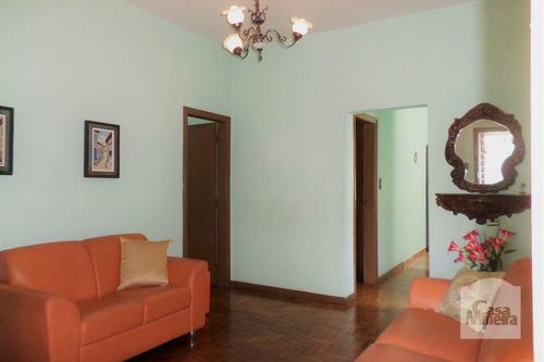 Imagem 1 de 15 de Casa À Venda No Anchieta - Código 214745 - 214745