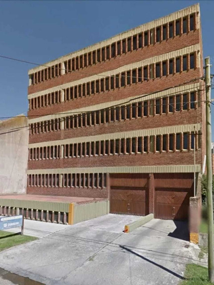Venta Cochera Miramar Edificio Sur Centro