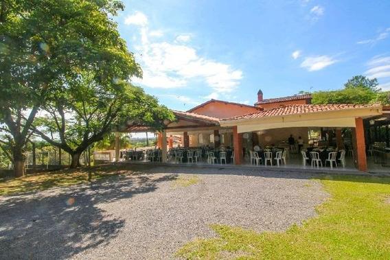 Chácara Residencial À Venda, Jardim Novo Mundo, Sorocaba - . - Ch0027