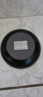 Carregador Original Sem Fio Samsung Linha S