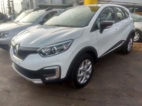 Nueva Renault Captur 2.0 Zen 2018 Okm