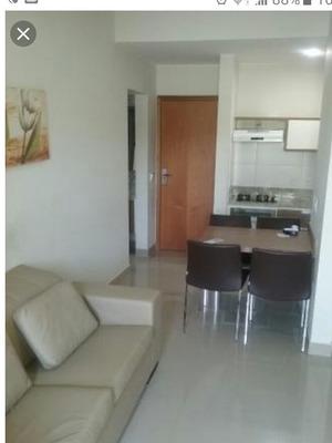 Venda De Um Apartamento Em Caldas Novas Marina Flat