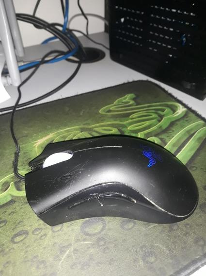 Mouse Deathadder 2013 3.5g 3500dpi