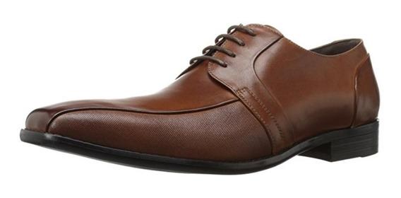 Zapatos Kenneth Cole New York Para Hombre Talla 28