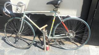Bicicleta Olmo Rod.28