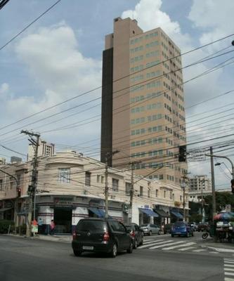 Aluguel Sala Comercial São Paulo Brasil - 022-sl-a