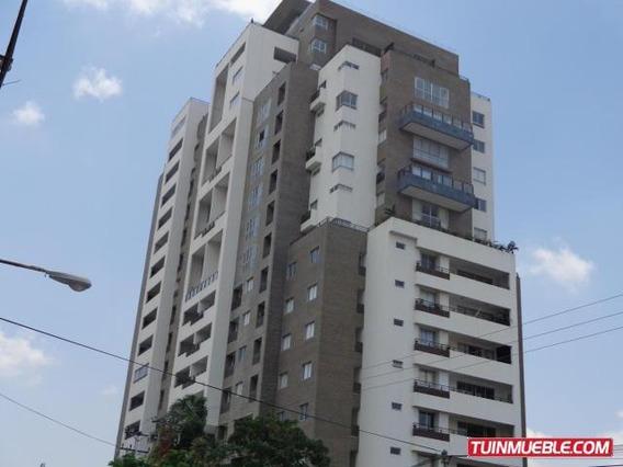 Apartamentos En Venta En Parque La Musica Barquisimeto, Lara