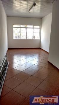 Casa Com 3 Dormitórios À Venda, 250 M² Ca0315 - Ca0315