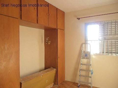 Imagem 1 de 1 de Apartamento À Venda Em Taquaral - Ap087648