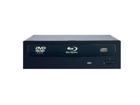 Lite-on Ihos104 4x Blu-ray Disc Sata Internal Optical Drive