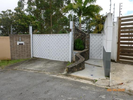 Casa En Venta Alto Hatillo Mls #20-22130
