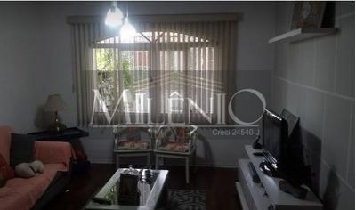Sobrado - Cidade Moncoes - Ref: 38706 - V-57866389