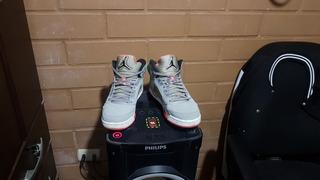 Zapatillas Jordan Retro 5