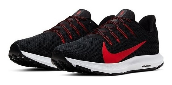 Tenis Nike Quest 2 Ci3787-001