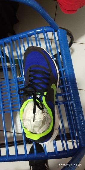 Tênis Nike Tamanho 45