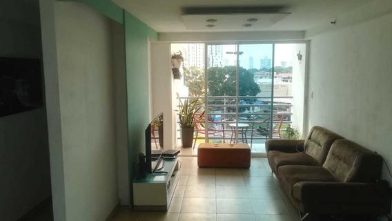 Super Precio !! Apartamento En Via España 86 Metros