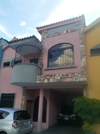 Yosmar Muñoz Vende Thownhouse En El Trigal Foth-162