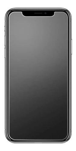 Protector De Pantalla Vidrio Templado Xiaomi Redmi 7a