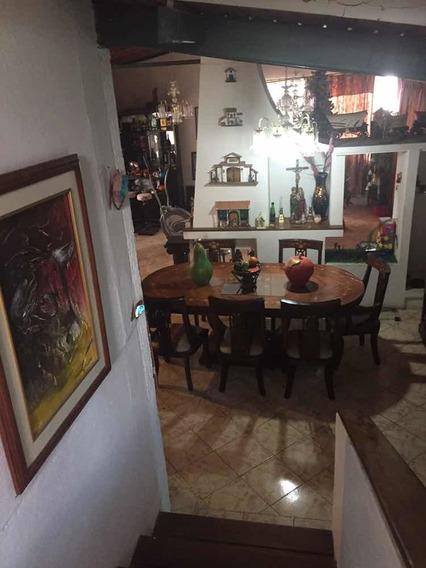 Arriendo Casa Amoblada