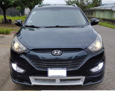 Hyundai Otros Modelos 2012