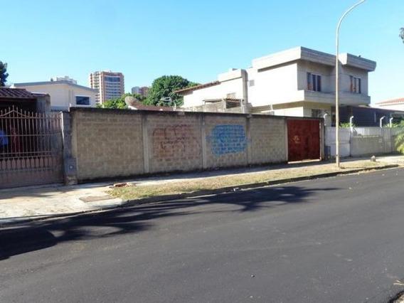 Terreno En Venta Las Chimeneas Pt 19-5142