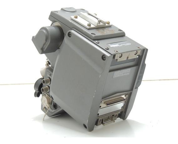 Sony Digital Vídeo Câmera Ca 550