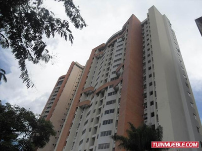 Apartamentos En Venta Las Chimeneas Codigo 19-1429 Nm
