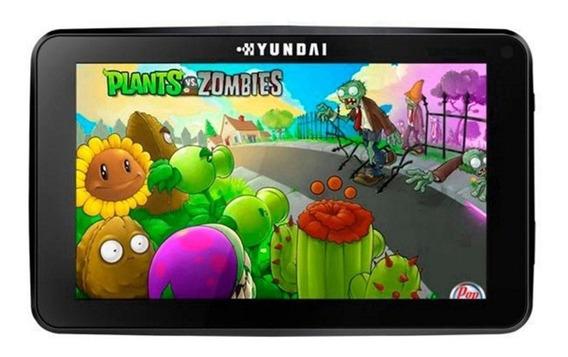 Tablet Hyundai Maestro Tab Hdt-9433l 9.6 Wi-fi 8gb
