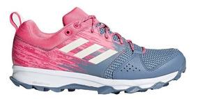 Tênis Feminino adidas Galaxy Trail Bb4466
